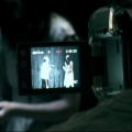 Kadr z filmu Matka
